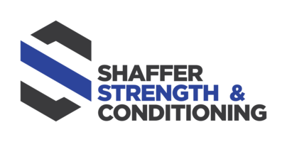 shafferstrength